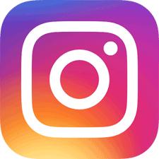 Snowhookadventures on Instagram
