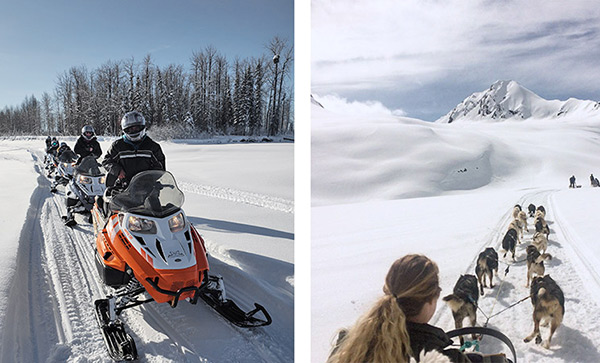 Snowhook Adventure Guides Ultimate Alaska Winter Adventure Tour 600×363