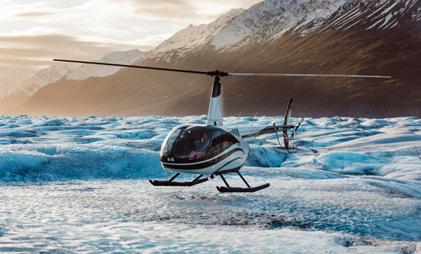 Helicopter Tours In Alaska With SAGA 600×363