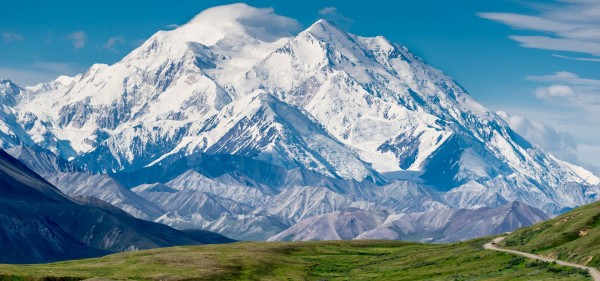 Denali Tours By Snowhook Adventure Guides Of Alaska 1920×900