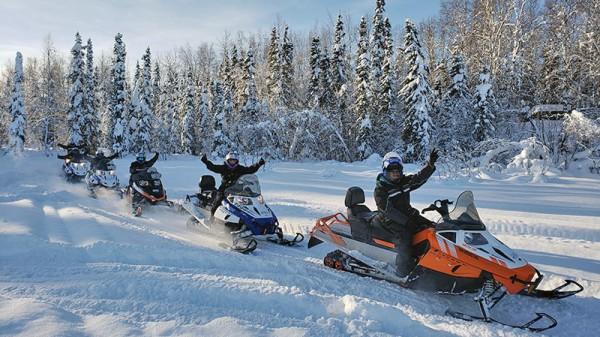 Snowhook Adventure Snow Machine Tour 800×450
